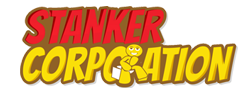 stanker corp